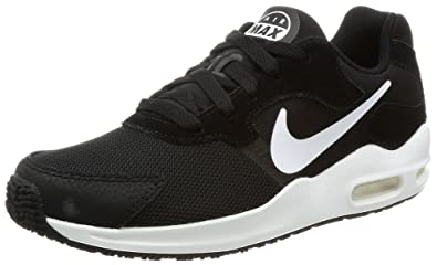 Amazon.com | Nike Women's Air Max Guile Running Shoe | Road Running