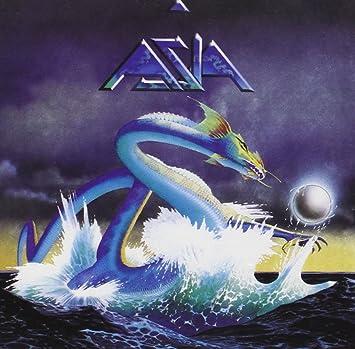 amazon asia asia ヘヴィーメタル 音楽