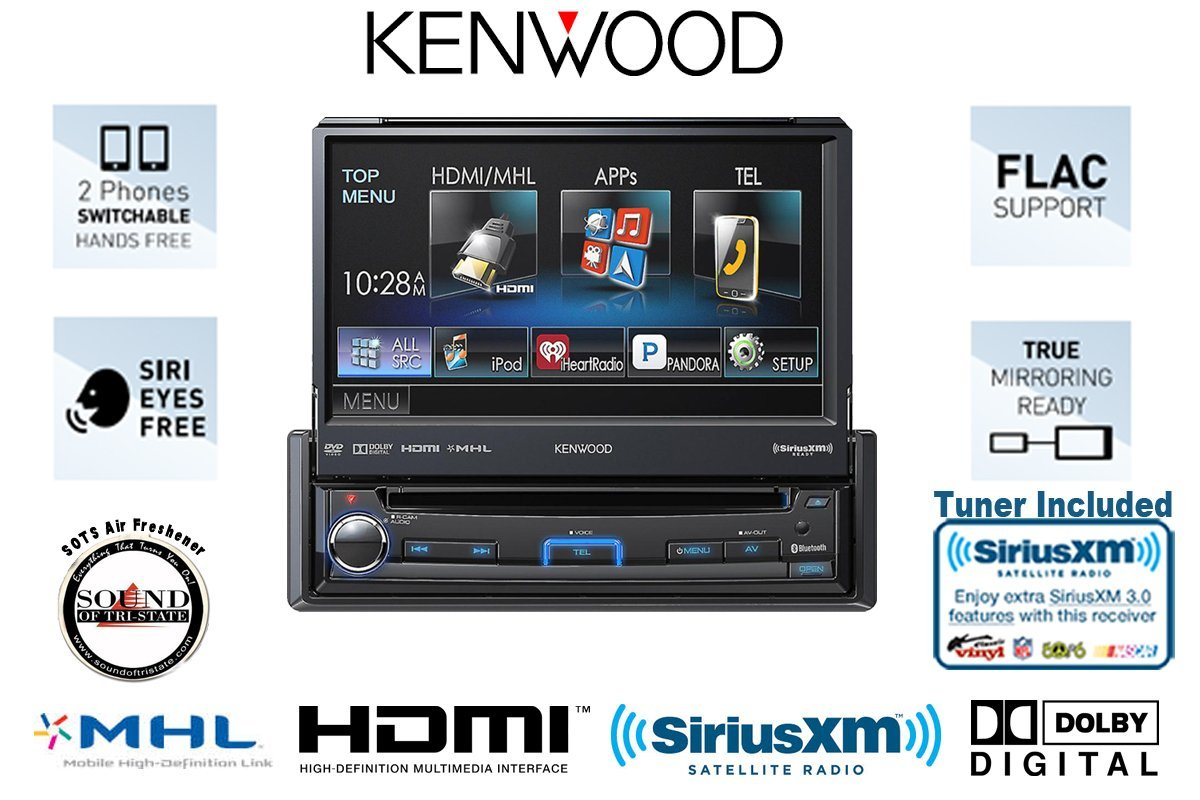 kenwood kdc 222 wiring diagram kenwood kdc