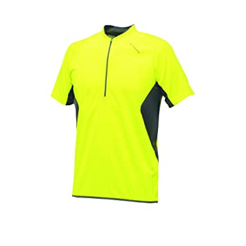 Dare 2b Dare2Be - T-Shirt Sports Shirt For Man  Dare2b  Amazon.co.uk ... f229b4903