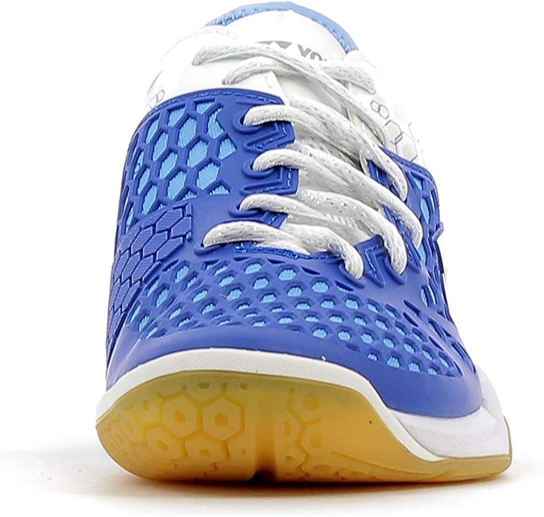 Chaussures femme Yonex PC 03 Z