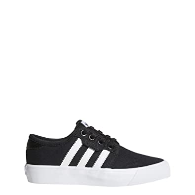 official photos 4a81c 82259 Adidas Seeley J, Chaussures de Fitness Mixte Adulte Amazon.fr Chaussures  et Sacs