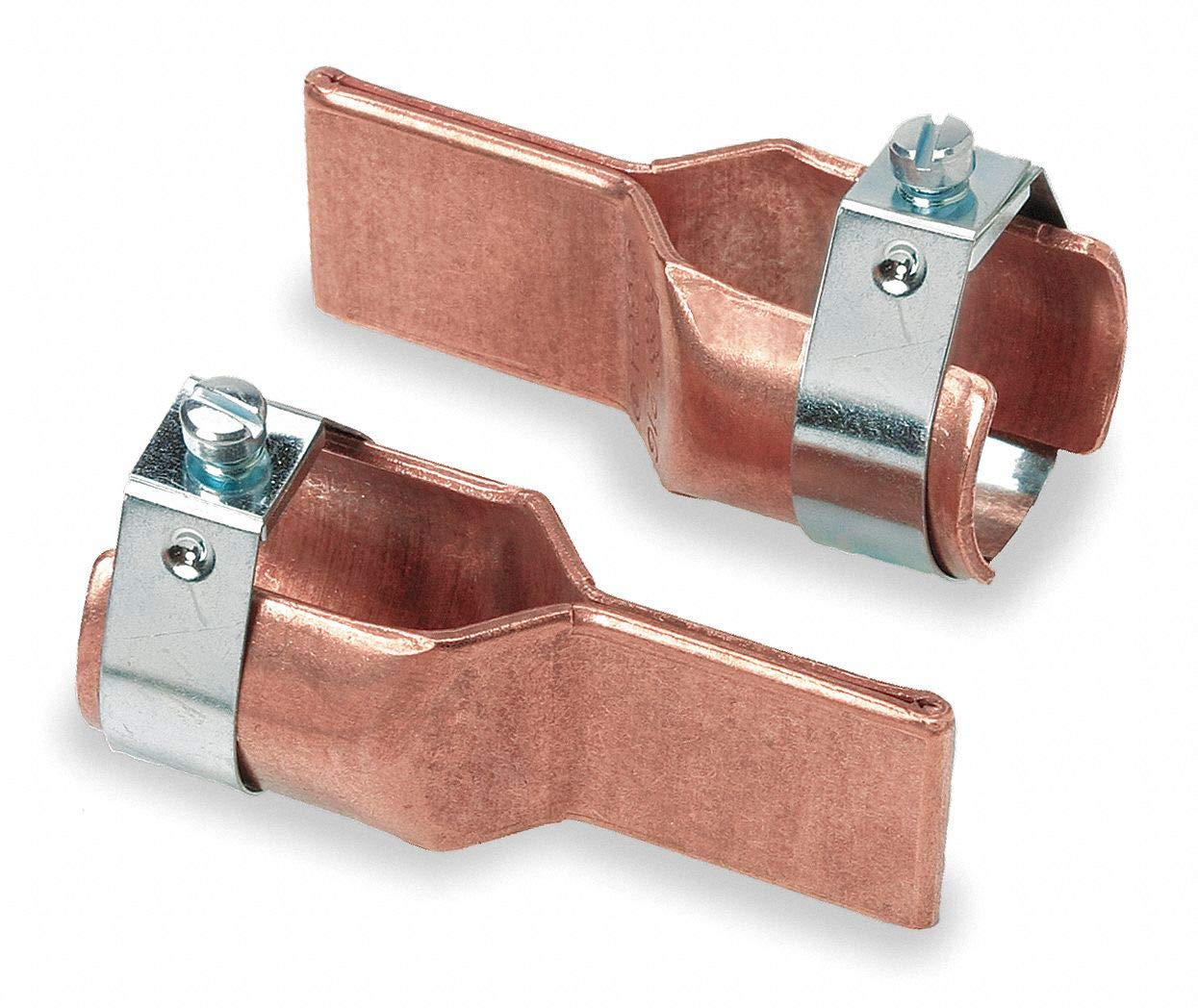 250VAC Nonrejection Fuse Reducer with 35 to 60 Fuse Reducer Amp Range