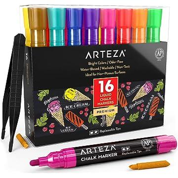 buy Arteza Set of 16