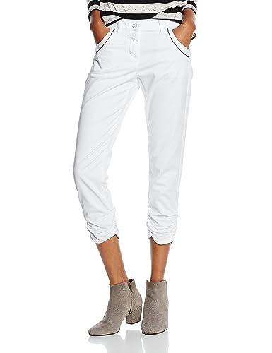Sandwich 24001077 - Pantalones Mujer