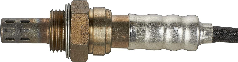 Spectra Premium Os5402 Sauerstoffsensor Auto