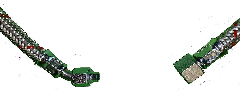Viessmann UNIT Br/ûleur /à huile