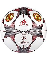 adidas Manchester United Finale 15 - Mini Ballon de Foot