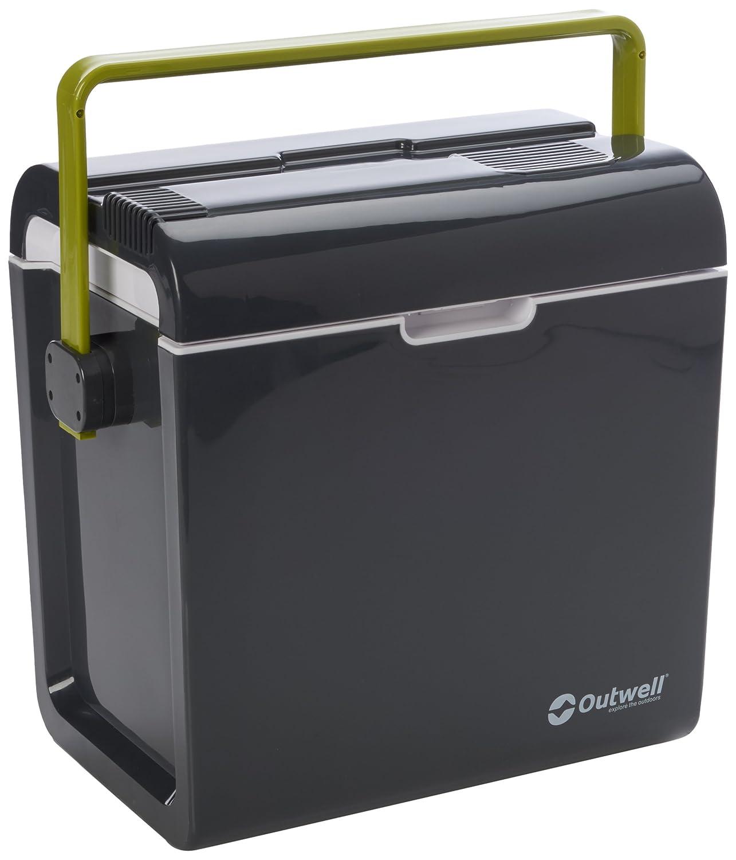 Outwell Kühlbox ECOcool, Granite Grau, One Größe, 590014