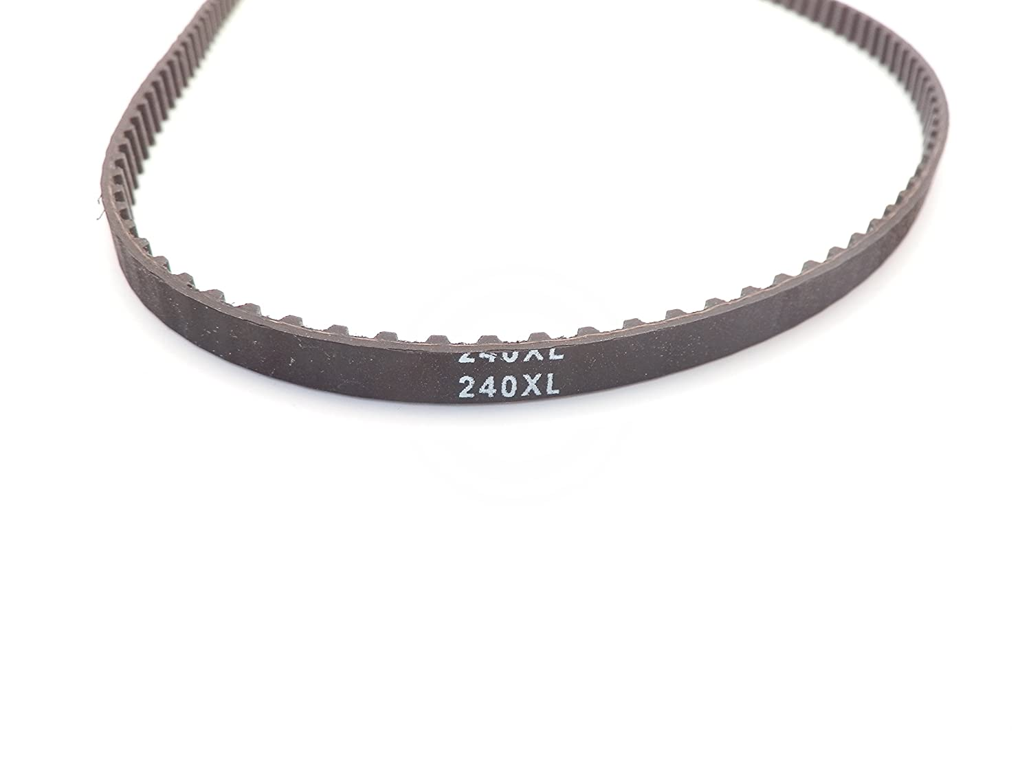 Yunshuo Timing Belt 1/5 Pitch (180xl037)