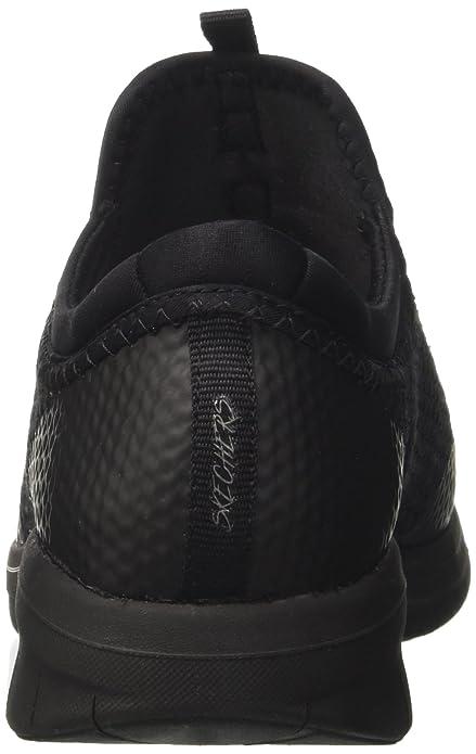 d6945eea0ea Skechers Women s Sneakers  Buy Online at Low Prices in India - Amazon.in