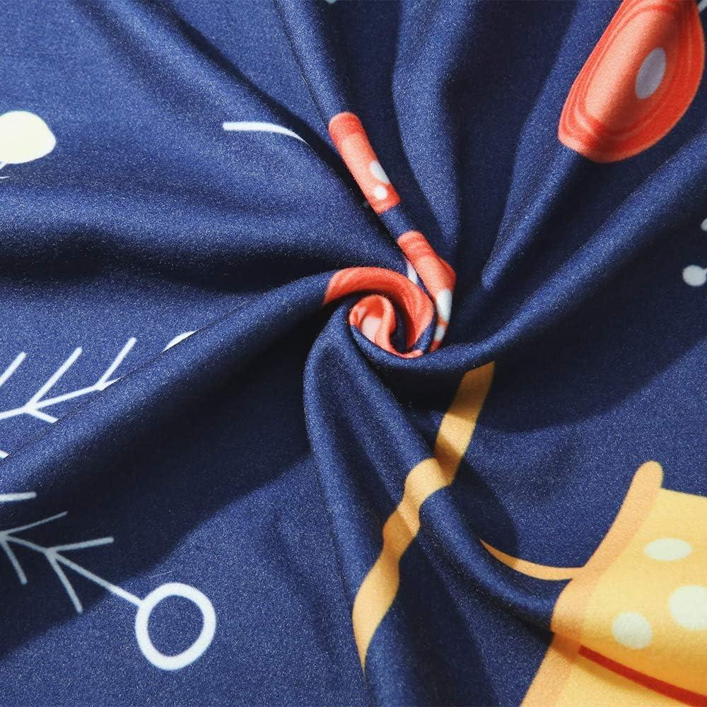 Decke Selbst Gestalten Bedrucken Lassen Kuscheldecke Personalisierte Geschenk f/ür Freunde Familie Geburtstag Weihnachten 76 x 102cm VEELU Fotodecke mit Eigenem Foto Name Super Weich