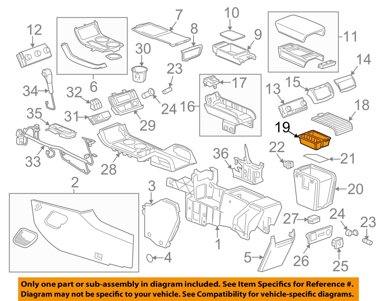 Swell 2011 Chevy Traverse Engine Diagram Basic Electronics Wiring Diagram Wiring 101 Taclepimsautoservicenl
