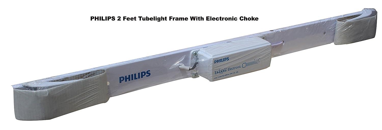 ul integrated lights led high cooler store lighting product brightness fluorescent shape tubes tube double v light sides