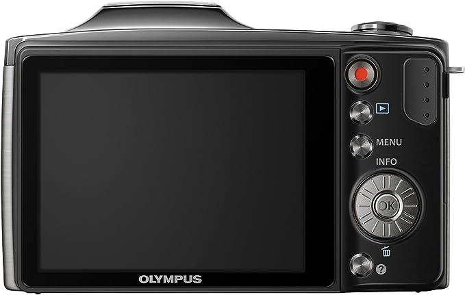 Olympus V102040SE000 product image 6
