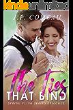 The Ties That Bind: Spring Fling Series Epilogue