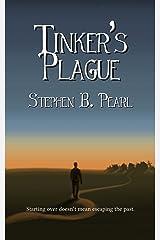 Tinker's Plague Kindle Edition