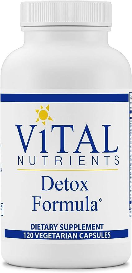 supliment dietetic vitalife detox)