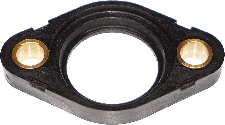 Valvetronic Shaft Sensor Seal Housing Frame 7502022 11377502022 Auto