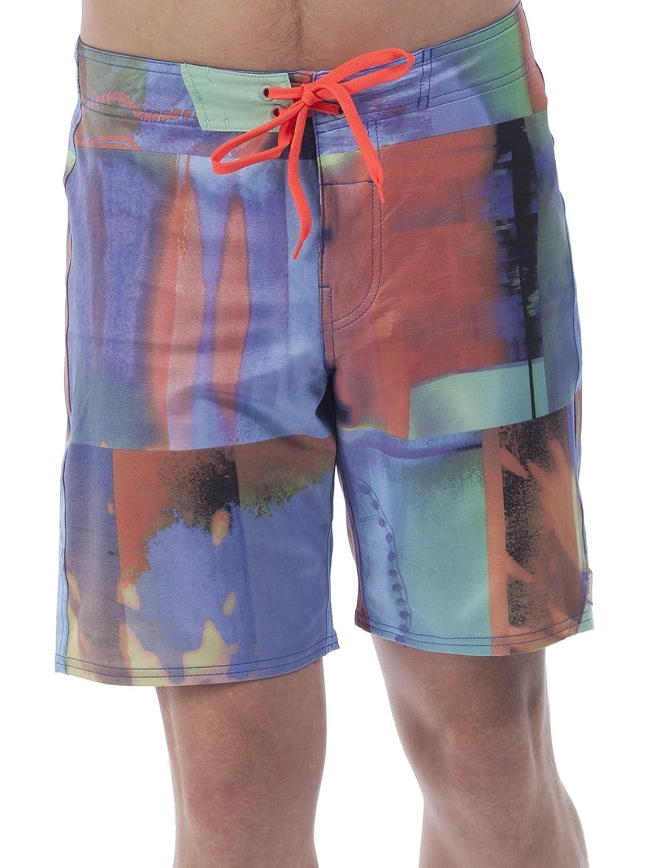 Bench Men's Exposure Swim Shorts