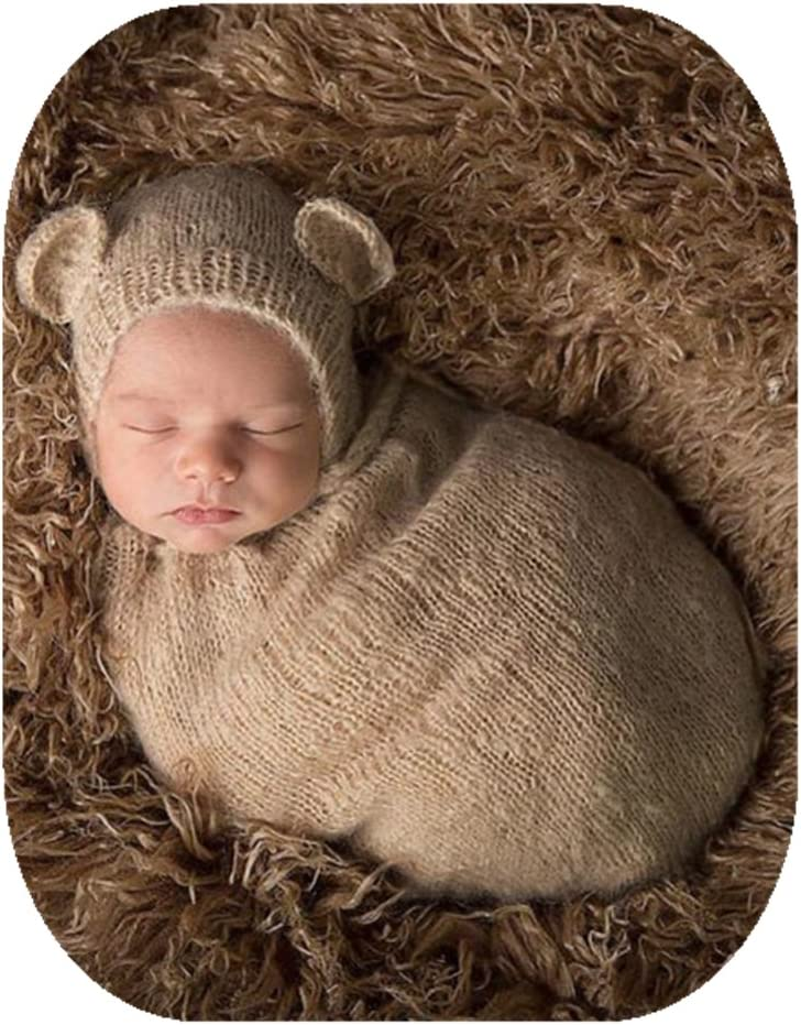 Newborn Prop Hats Photography Prop Hats Newborn Props Photo Props Photo Prop Hats Photography Props Baby Props Newborn Photo Props