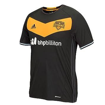 Amazon   MLS ヒューストン・ダ...