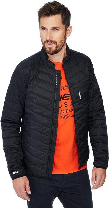 ONeill Herren 8p0028 Jacket