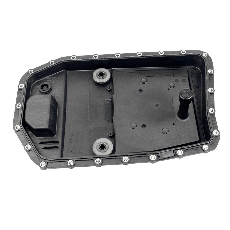 Beck Arnley 044-0352 Automatic Transmission Filter Kit
