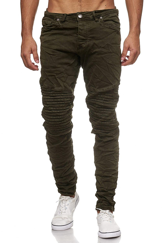 Jeans hosen herren 2015