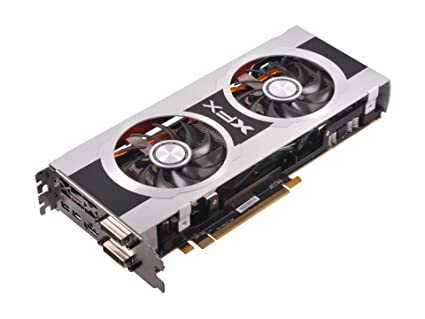 gigabyte amd radeon hd 7870 drivers