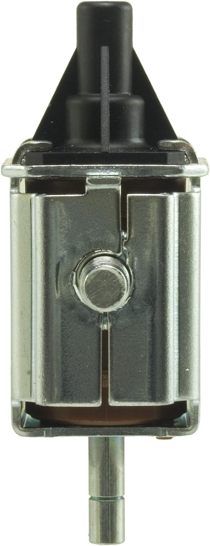 Wells EVS192 EGR Valve Control Solenoid