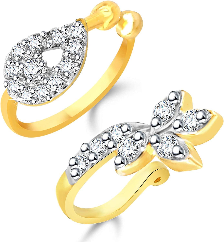 Amazon Com Yellow Chimes Exquisite Design Wedding Wear Indian