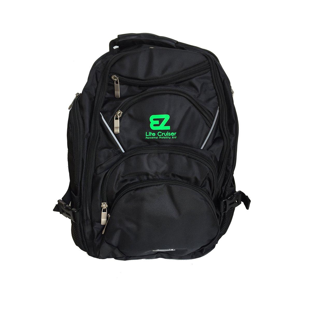 EZ Lite Cruiser Back Pack