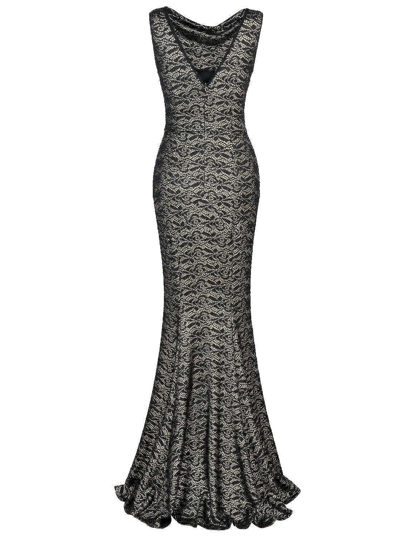 1930s Evening Dresses