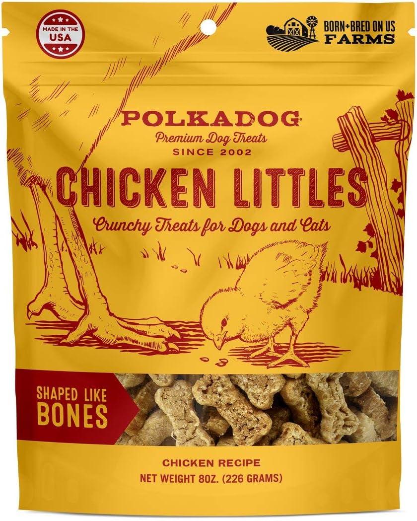 polkadog-bakery-chicken-littles