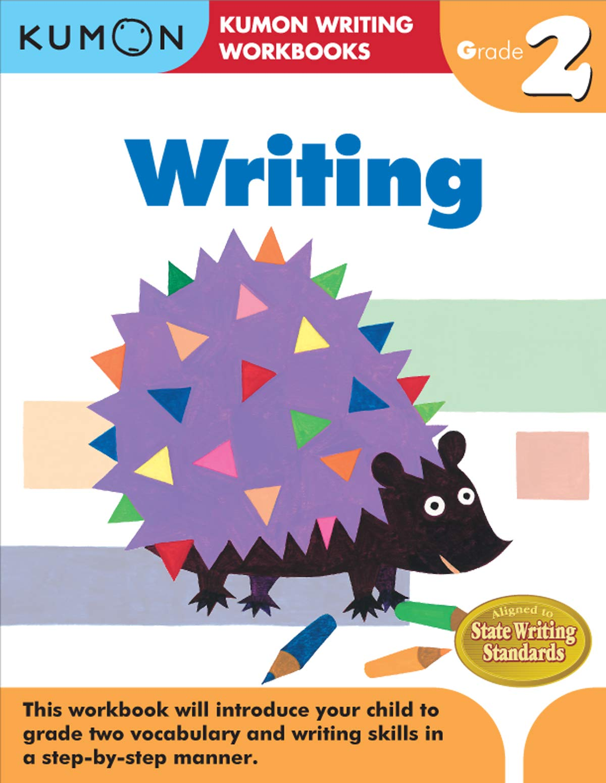 Buy Grade 2 Writing Kumon Writing Workbooks Book Online At Low Prices In India Grade 2 Writing Kumon Writing Workbooks Reviews Ratings Amazon In [ 1551 x 1200 Pixel ]