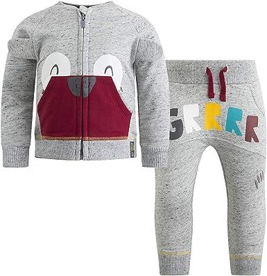 Tuc Tuc 50266 Conjunto de ropa Bebé-Niños