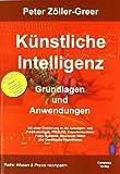 Künstliche Intelligenz: Grundlagen und Anwendungen