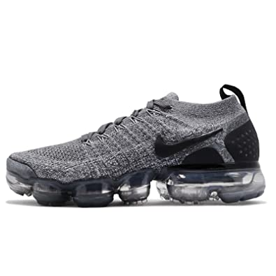 nike air vapormax women
