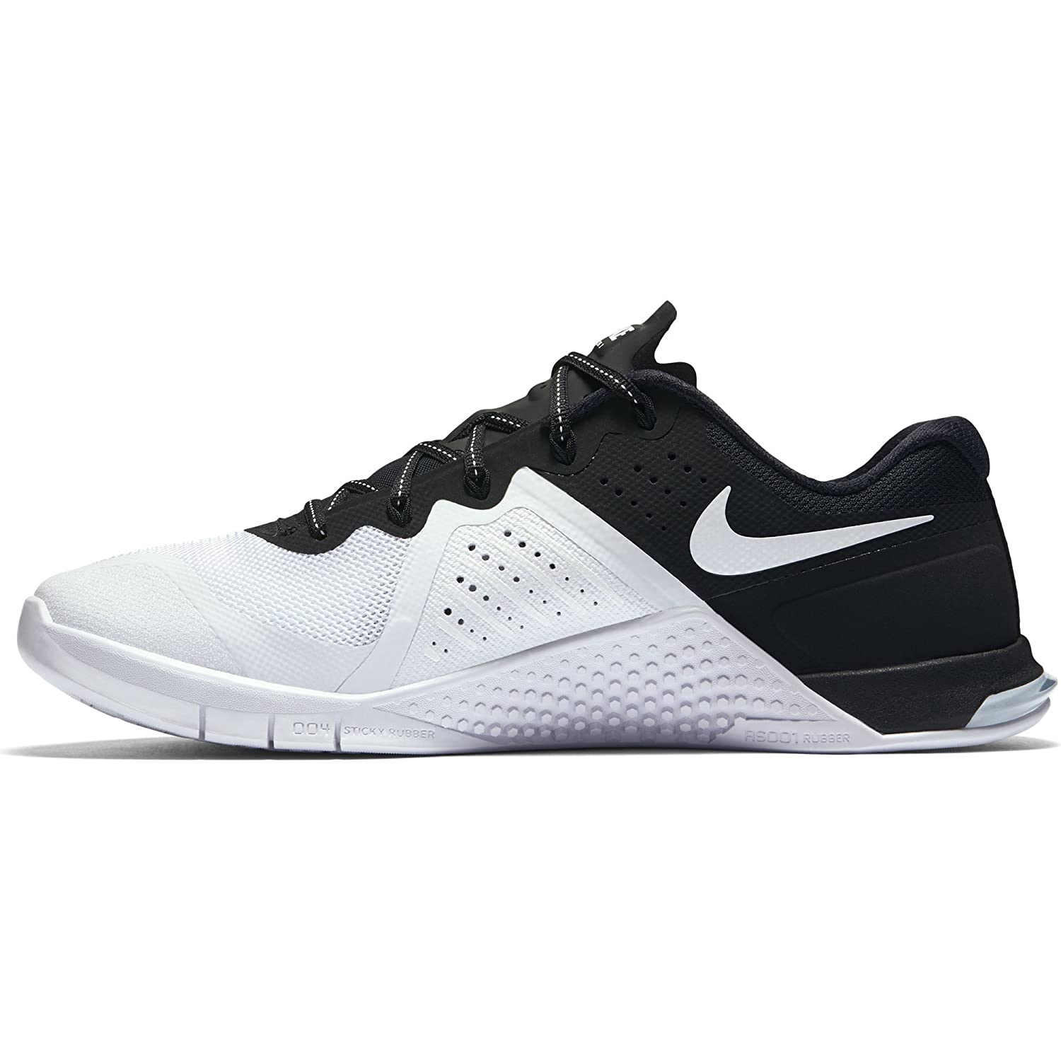 Amazon.com | Nike Women's Metcon 2 Training Shoe (11 D(M) US) | Fitness &  Cross-Training