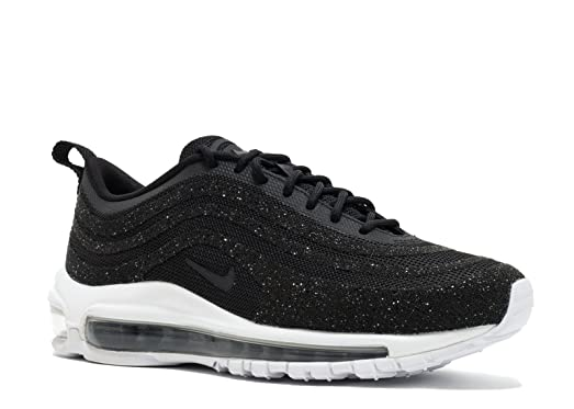 Amazon | NewNikefashion Nike Air Max 97 LX Swarovski 927508