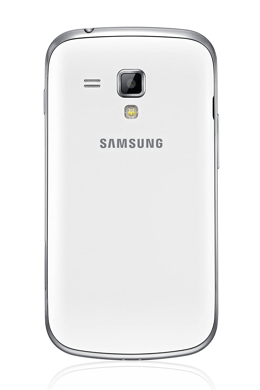 Samsung galaxy s duos s7562 full phone specifications - Samsung Galaxy S Duos S7562 Full Phone Specifications 58