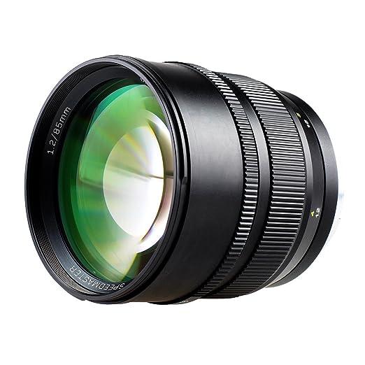 The 8 best lens hood canon 1200d