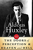 The Doors of Perception (English Edition)