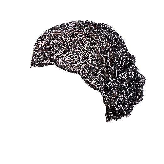 Londony ♥ Newest Hats   Caps 695b8580e06