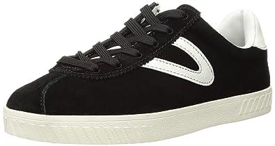 96da1c2b32d Tretorn Women s Camden3 Sneaker