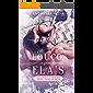 LOUCO POR ELA'S (Família Reed Livro 2)