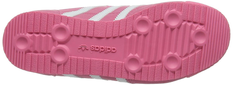buy popular fadda c0096 adidas Dragon Og, Formatori Bassi Unisex - Bambini Amazon.it Scarpe e  borse