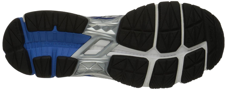 Asics 1000 Zapatillas De Deporte cSNtFUzkR1