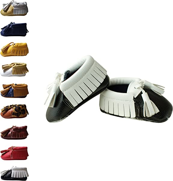 Clothing, Shoes & Accessories Conscientious Array Womens Closed Toe Loafers Flats